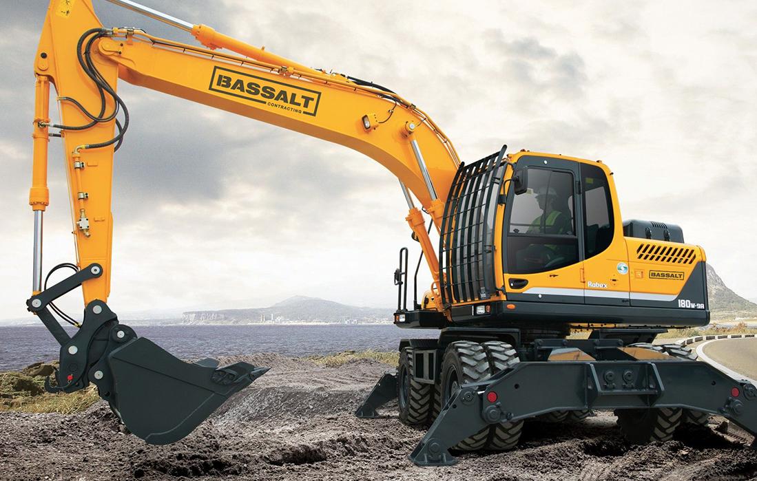 Bassalt Project Image 2