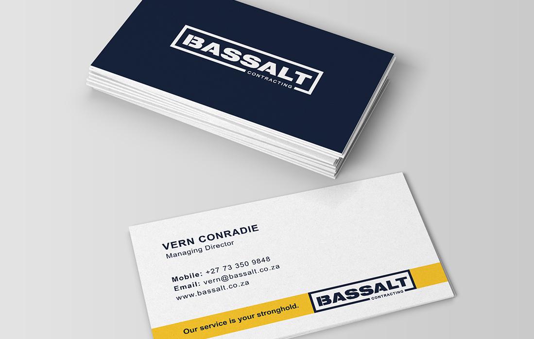 Bassalt Project Image 5