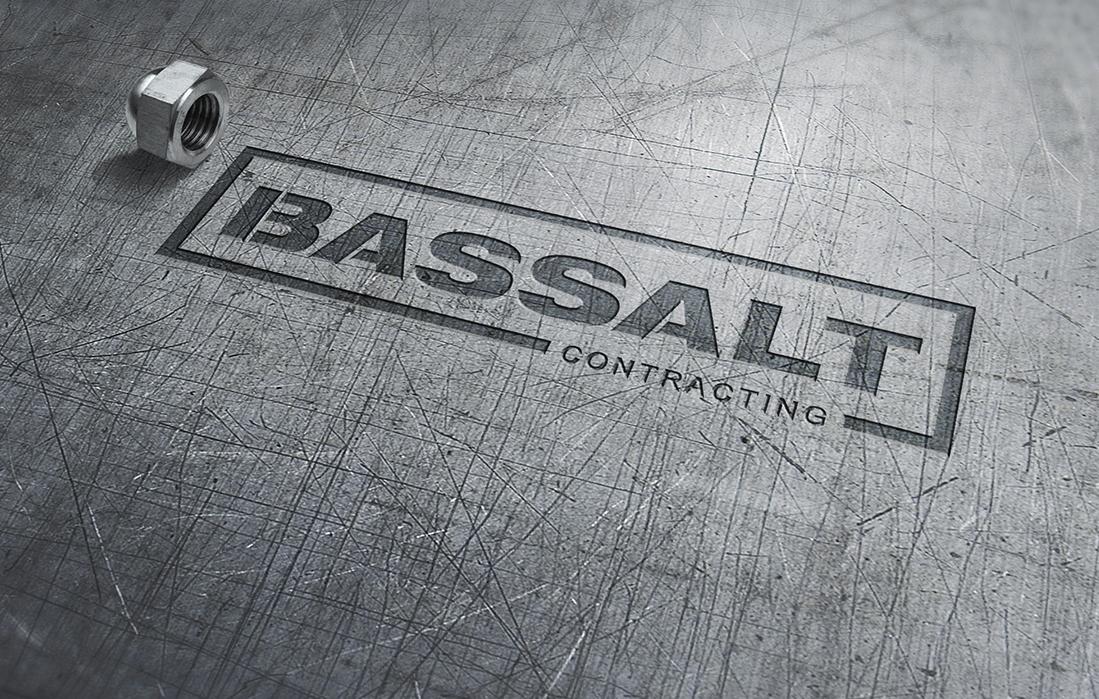 Bassalt Project image1