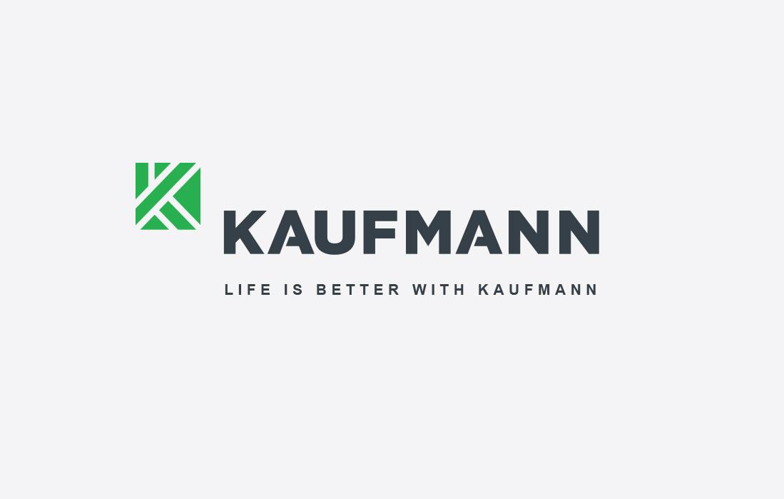 Kaufmann Project Iage 2