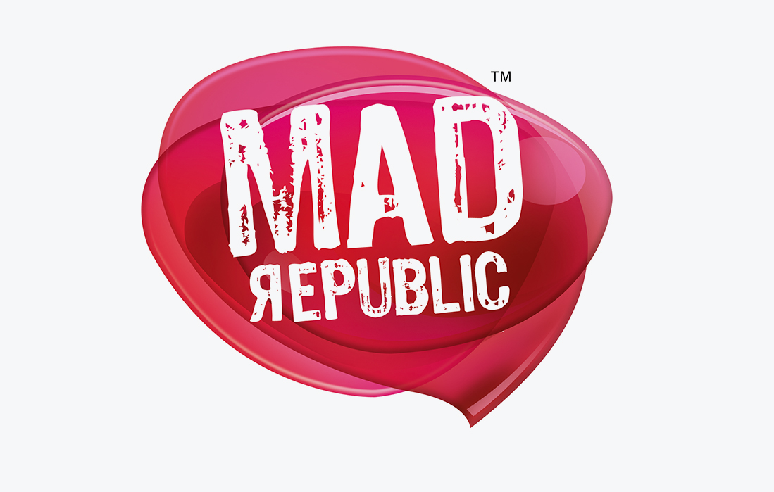 Mad Republic Project Image 3